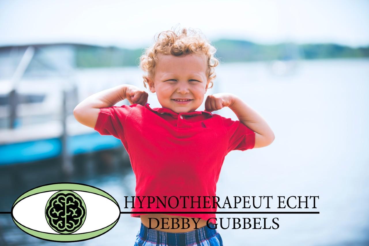 Hypnotherapeut Echt Debby Gubbels Debby Gubbels: Hypnotherapeut Echt