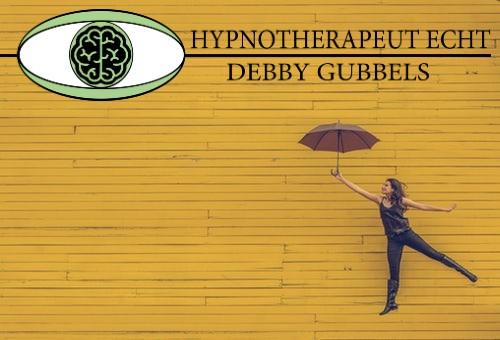Hypnotherapeut Echt Debby Gubbels Vele kleine leiden tot grote stressreductie